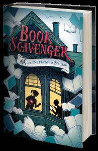 BookScavenger3d-635x979