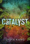 catalyst_lydia