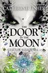 door in the moon