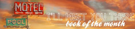 ill meet you there_feb2015_botm_banner
