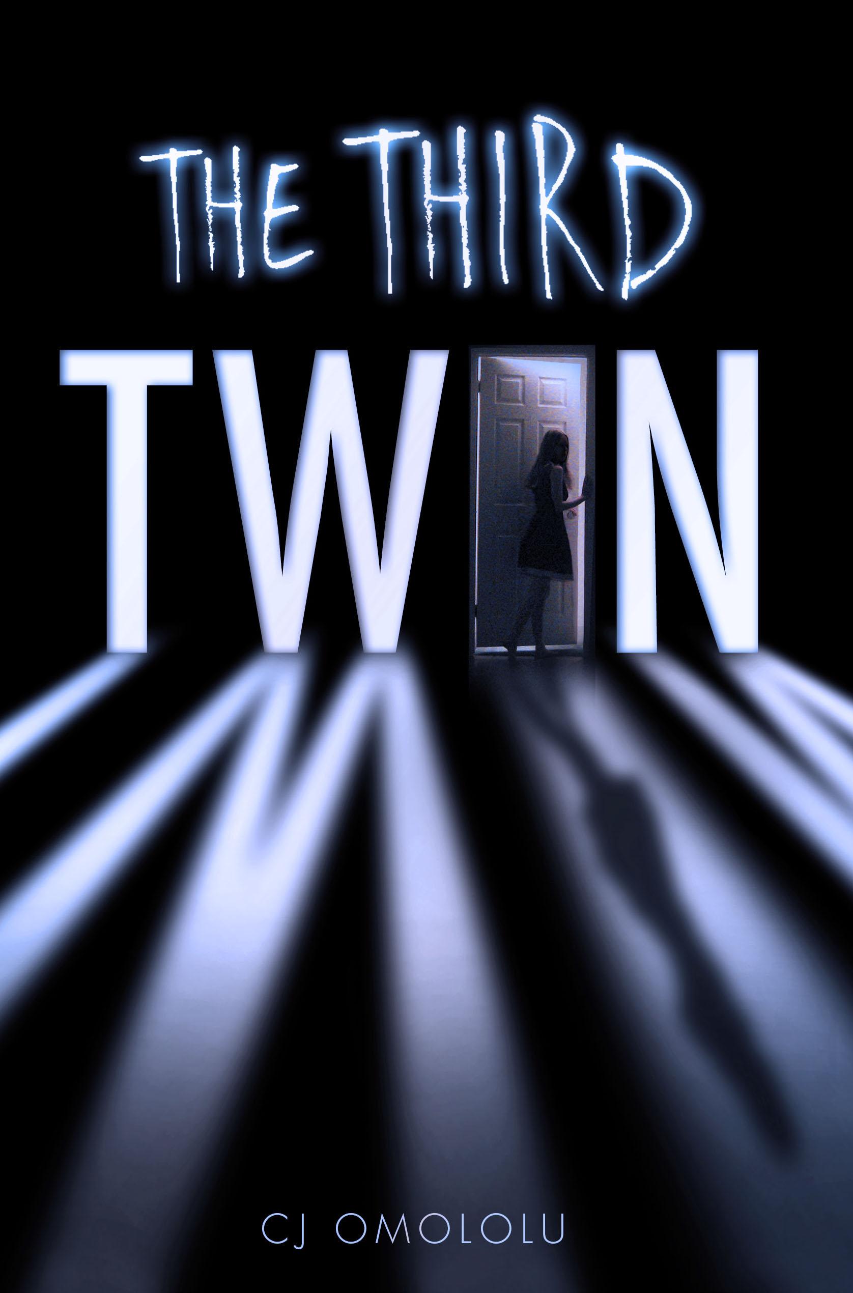 the third twin cj omololu pdf
