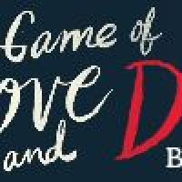The Game of Love & Death: Classroom Discussion Topics & Project Ideas