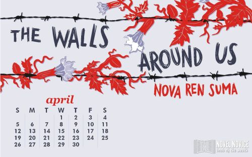 The Walls Around Us_AprilBotm_Wallpaper