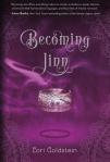 becoming jinn
