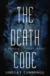 death code