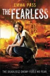 fearless, the