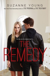 The Remedy_FinalBookCover_hires