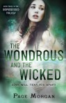 wondrous and the wicked