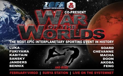 ZGFA-WCC-poster-web-copy
