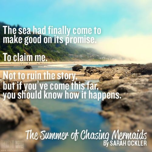 Chasing Mermaids_Quote1