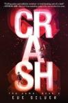 crash_eve silver