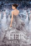 heir, the