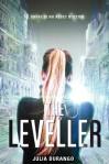leveller, the