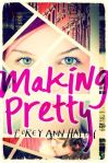making pretty