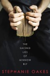 sacred lies of minnow bly