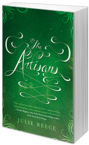 The-Artisans-Cover