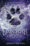 daughter of dusk