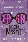model misfit