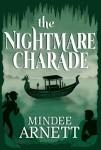 nightmare charade