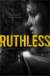 ruthless2