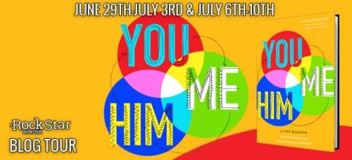 you_me_me