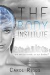 body institute, the