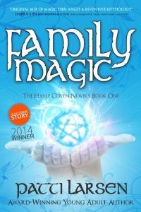 Family-Magic-200x300