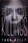 foxglove killings