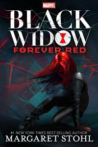 BW Forever Red HR cover