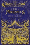 marvels, the