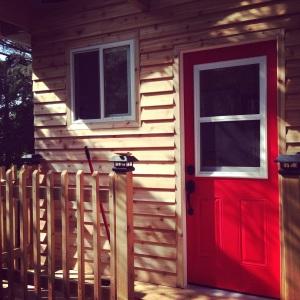 my cabin1