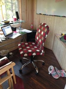 my cabin2
