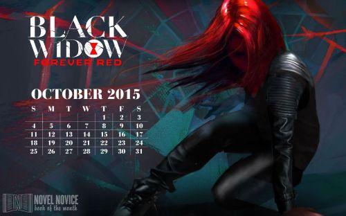Oct 2015 BotM_Black Widow_wallpaper