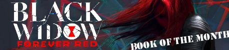 Oct 2015_BotM_Black Widow_banner