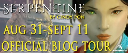 Serpentine-Blog-Tour-Banner