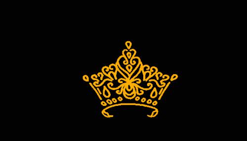 dumplin-crown-mockup