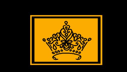 dumplin-crown2-mockup