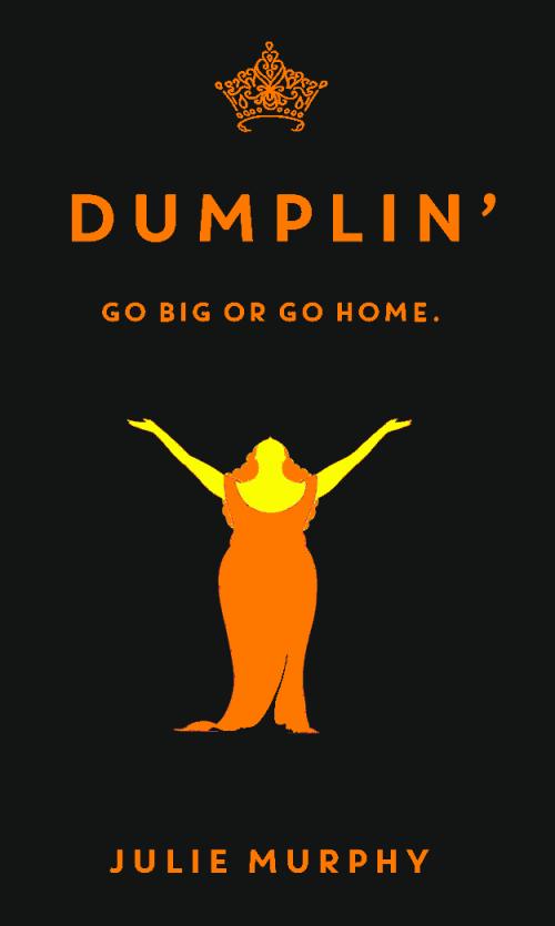 Dumplin-mockup