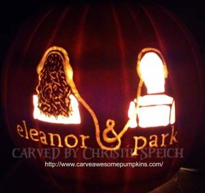 Eleanor-and-Park-cspeich-we