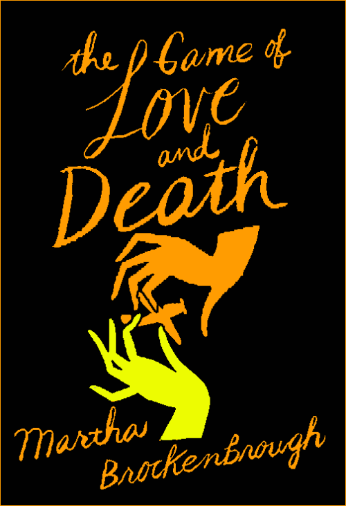 Game-of-Love-and-Death-mock