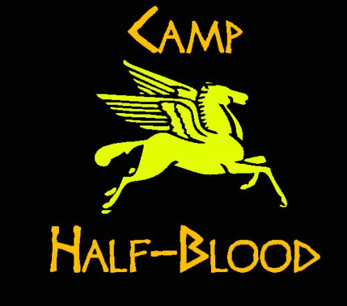 Half-Blood-Camp-mockup