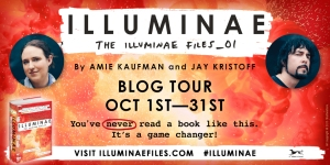 Illuminae_Social_BlogTour_TWTR_1P