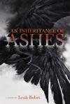 inheritance of ashes