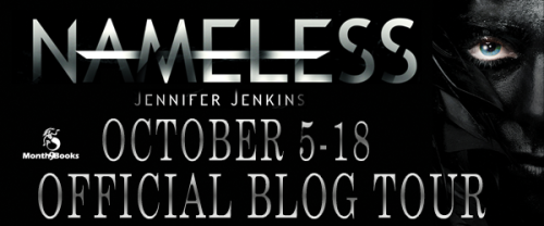 Nameless-Tour-Banner