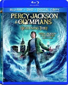 percy movie1