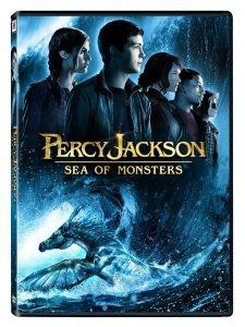 percy movie2