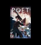 poet anderson comic1
