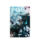 poet anderson comic2