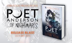 Poet-Anderson-Release-Blast-Banner