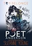 Poet Cover Sept 17 2016